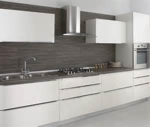 Mattonelle Per Cucina Moderna: Come scegliere le mattonelle cucina ...
