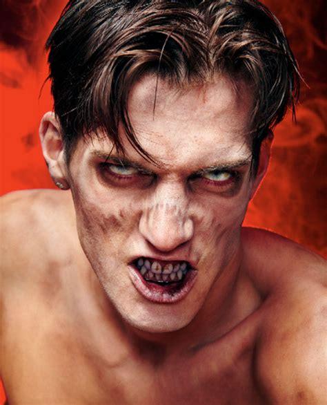 Halloween Schminken Schminkideen Schminktipps Gesichter
