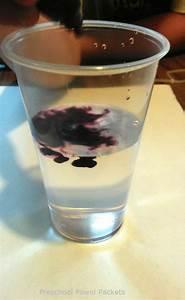 Salt Water and Fresh Water Experiment & Crocodile Folk ...