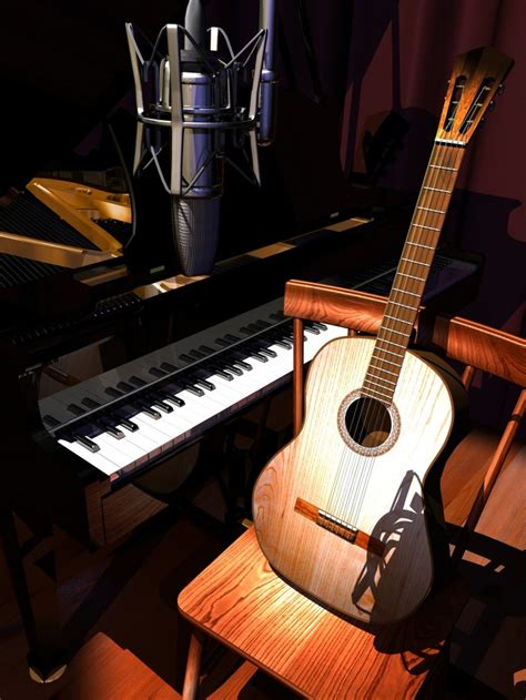 music piano guitar voice studio musical services harmony lessons tuition perfect achieve aimed goals helping multiple offer