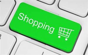 Online Handel Aufbauen : online handel amazon bleibt der riese apple belegt platz 2 apfellike ~ Watch28wear.com Haus und Dekorationen