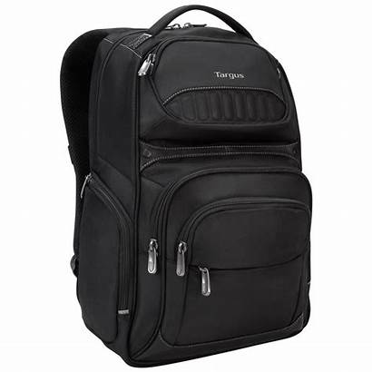 Backpack Legend Iq Targus Laptop Inch Notebook