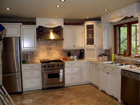 shaker style kitchen cabinets shaker style kitchen cabinets ikea country kitchens 8503