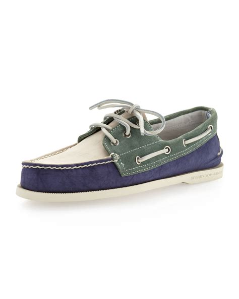 Best Shoes On A Boat by Best Boat Shoes 28 Images Sperry Top Sider Bahama Boat