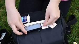 Blutzucker Berechnen : diabetes im schulalltag warum immer noch aufkl rung stattfinden muss infos auf grundschulennet ~ Themetempest.com Abrechnung