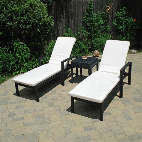 outdoor chaise lounge surprising designs of outdoor chaise lounge designoursign