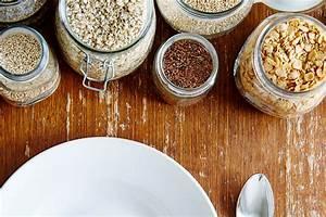 Mein Kalorienbedarf Berechnen : granola selbstgemacht ohne haushaltszucker migros impuls ~ Themetempest.com Abrechnung