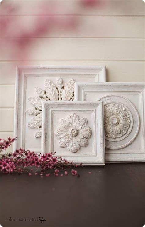 diy wall decor    distressed wood wall carvings