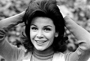 Annette Funicello-NRFPT