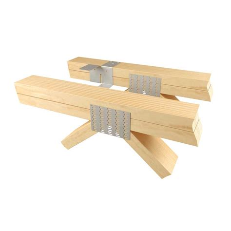 ftc ftcf floor truss clips u s usp structural