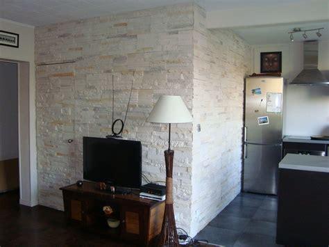 plaquette de parement cuisine plaque de parement cuisine chaios com