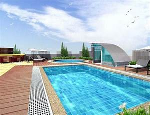 Swimming Pool Dekoration : simple small log cabin designs plans ~ Sanjose-hotels-ca.com Haus und Dekorationen