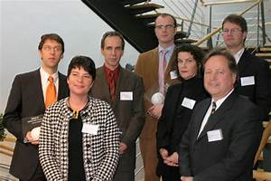 Dr Tietz : meta award 2004 an journalisten von der spiegel die zeit und financial times deutschland ~ Yasmunasinghe.com Haus und Dekorationen
