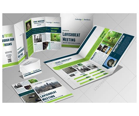 Windows Brochure Template 7 Best Images Of Emplates Free Printable A Printable