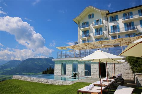 schweiz hotel villa honegg hotel villa honegg switzerland kravescape kravelist