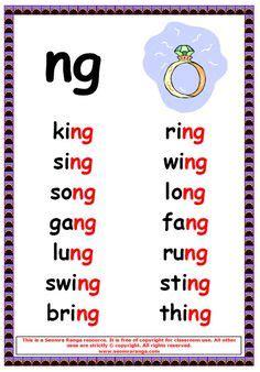 pre kindergarten phonics worksheets images