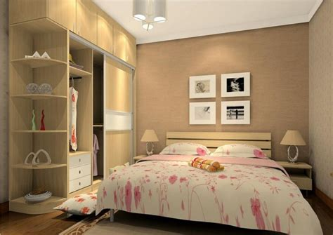 lights for bedrooms ceiling best bedroom light fixtures bedroom design interior 15890 | Best Bedroom Light Fixtures