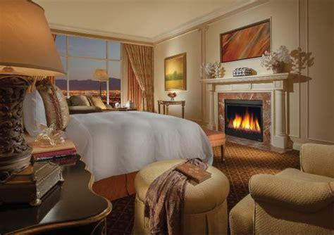 penthouse suite bedroom  picture   venetian las