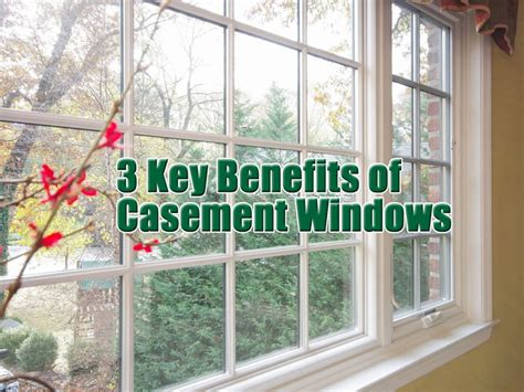 benefits casement replacement windows  long island renewal  andersen long island ny