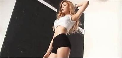 Nana Eye Candy Kpop Female Im Bodies
