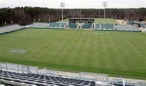 deck sports cary primer on tonight s u s open cup matches