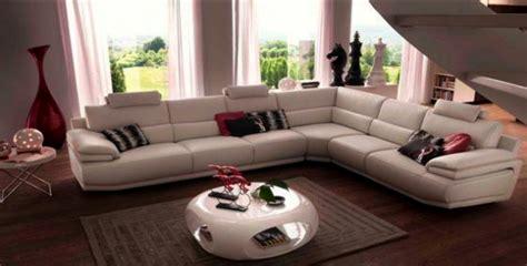 canap panoramique cuir center canape panoramique cuir meilleures images d 39 inspiration