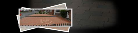 aspire driveways birmingham block paving patio experts