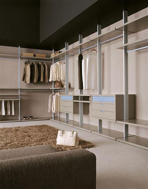 cabina armadio cabina armadio su misura vesta henry glass
