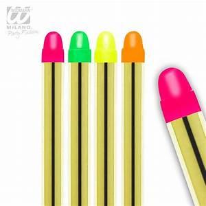 Make Up Günstig Online Kaufen : uv leucht make up stifte neon farben 5er set g nstig kaufen bei ~ Eleganceandgraceweddings.com Haus und Dekorationen