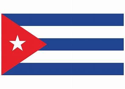 Cuba Flag Svg Pdf Logos Cdr Ai
