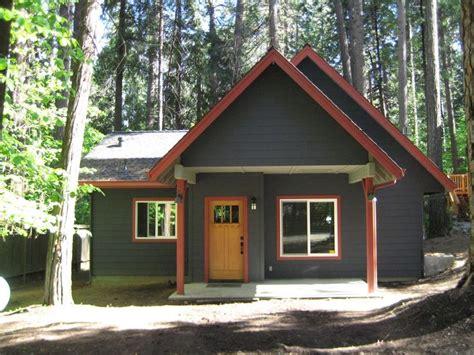 exterior paint schemes exterior paint ideas 1600x1200