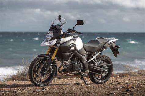 trail moto tout terrain moto scooter motos doccasion