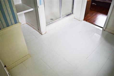 temporary kitchen flooring schultz 2690