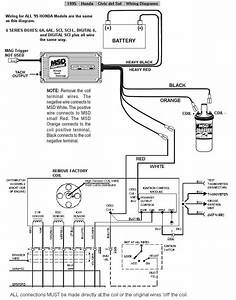 Ignition Switch Wiring Diagram On 1999 Honda Civic Doc Download