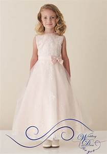wedding dress for little girls all women dresses With wedding dresses for little girls