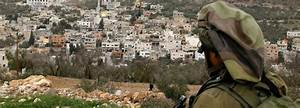 Israel Ruling Party Votes for Push to Annex West Bank ...