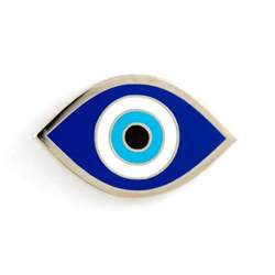gift ideas evil eye pin these are things