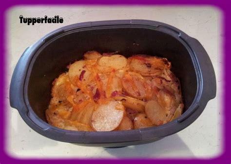 recettes cuisine thermomix pela ultra pro les recettes tup de lou recettes simples et faciles cuisine