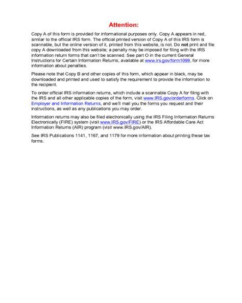 2019 irs gov forms fillable printable pdf forms