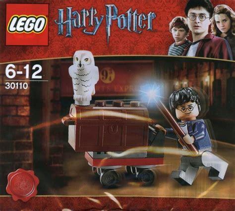 brickfinder lego harry potter harrys journey