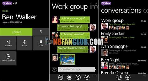 jio voice call app window mobile nokia lumia 520 apktodownload com