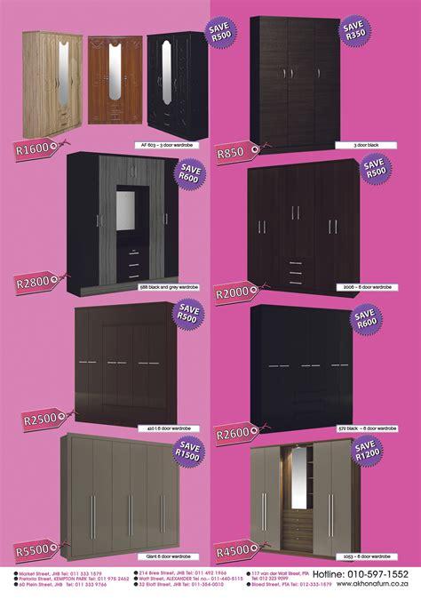 kitchen furnitures promotion akhona furnishers