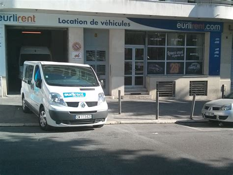 location siege auto marseille location de voiture marseille eurlirent
