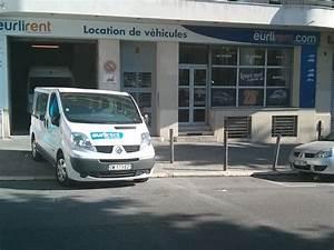 Location Voiture A 1 : location de voiture marseille eurlirent ~ Medecine-chirurgie-esthetiques.com Avis de Voitures