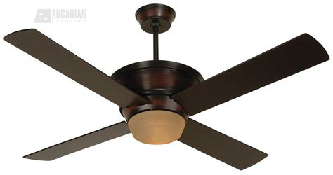 Kitchen Ceiling Lights Canadian Tire by Canadian Tire Ceiling Fans With Lights