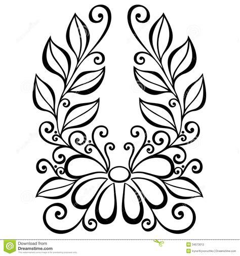 flower designs  drawing  getdrawingscom