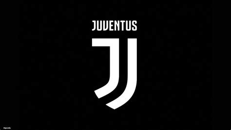 Enjoy and share your favorite beautiful hd wallpapers and background images. Juventus 2018 Wallpapers - Wallpaper Cave