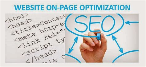 Web Page Optimization by Website On Page Optimization To Get More Traffic Tech Safar