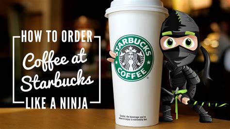 You can also get it with lemonade as well to sweeten it up even more. How to Order Coffee at Starbucks Like a Ninja - Coffeerama