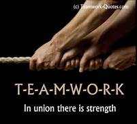Motivational Teamwork Quotes For Work  Teamwork Quotes Tumblr